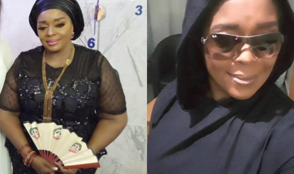 """""""I Thought I Had A Lot Of HATERS But I Been PROVEN WRONG"""" – Veteran Nollywood Actress Rita Edochie Says"""