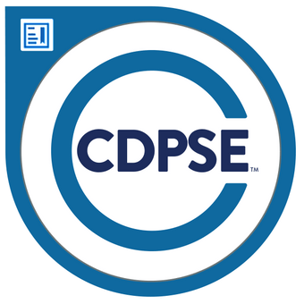Certified Data Privacy Solutions Engineer