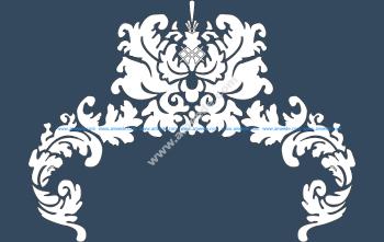 Floral Design 5