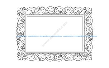 Ayna 4