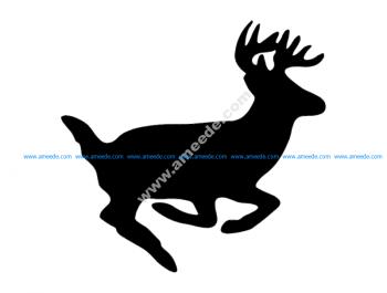 Deer Dxf lin.pro