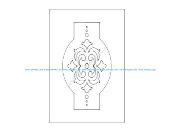 Door Design Pattern