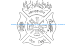 Janesville Fire Dept