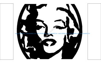 Screenshot Woman