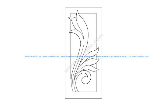 Separator Design