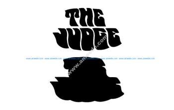 The Judge 3d