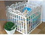 Cage Box