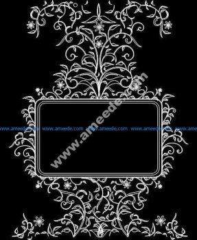Design 0099
