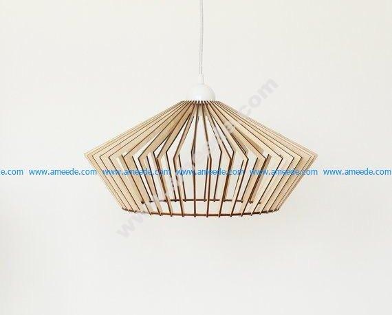 Hanglamp d_v29X03H88