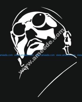 Leon Killer