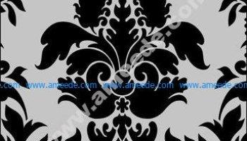 Stencil Designs – Amee House