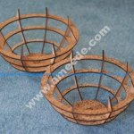 Arachnid Fruit Bowl