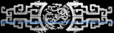 3D Grayscale Image BMP