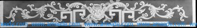 3D Grayscale Image 7 BMP