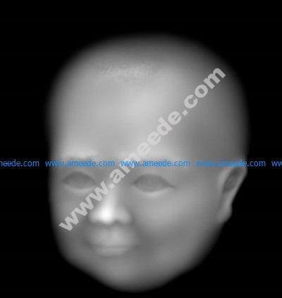 Child BMP