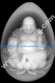 Maitreya BMP