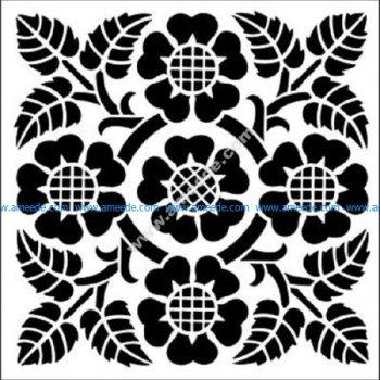 Desenhos Para Aplique Pattern