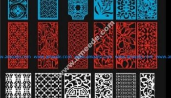 Free laser cut vector laser cut templates free download