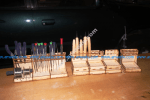 Organizer For Tools 3mm
