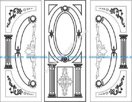 Door Design Decor