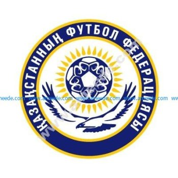 Football Federation of Kazakhstan