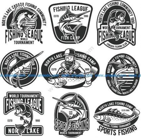 fisher logo