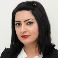Emma Salari