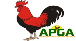 APGA replies INEC, says Anambra governorship primary holds today