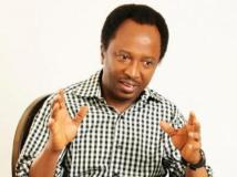 Shehu Sani, accuser to face each other at EFCC over $10,000 extortion