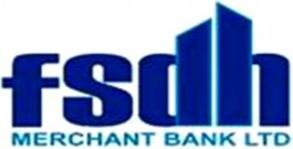 FSDH expects increased activities, economic recovery