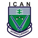 ICAN, experts advise accountants to embrace technology