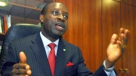 APGA N'Assembly Caucus Backs Soludo for Governo