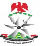Customs recovers N17b from post-clearance audit