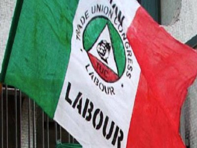 NLC Plans for governors, lawmakers