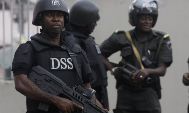 Federal Character Commission investigates SSS over lopsided employment