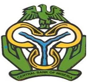 PMI In May Indicates Expansion In Manufacturing Sector-CBN