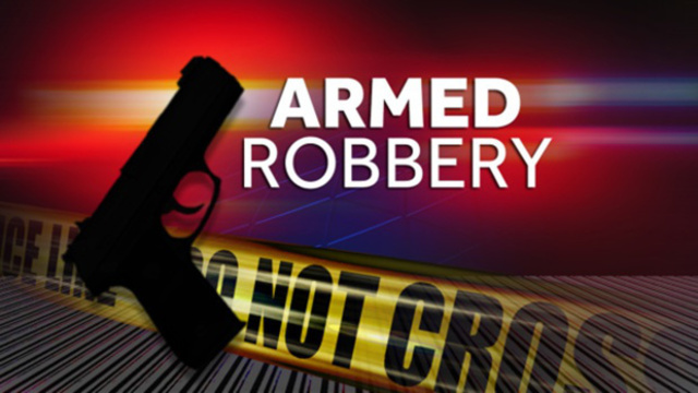 Three Banks In Osun Under Attacks, Three Policemen Reported killed in Robbers Raid
