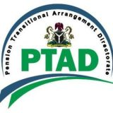 PTAD verifies 10,357 pensioners in South-East