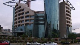 NCC Invite Expression of Interest for Local Hosting of NCC Website And Online Applications