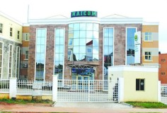 NAICOM Approves New Directors for Standard Alliance