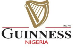 Guinness Nigeria grows profit by 249%
