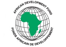 AfDB approves $15m equity fund for SMEs