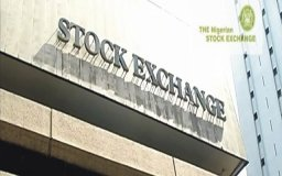 Stock market rises after presidential election