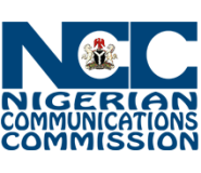 NCC vows to checkmate cyber crime