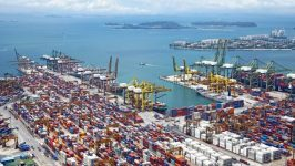Lockdown: Customs Brokers, Freight Forwarders can Access Lagos Ports, says NPA, ANLCA