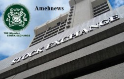 NSE market indices record growth of 0.19%