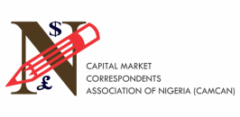 AMCAN Holds Maiden Capital Market Performance Awards In Lagos