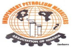 IPMAN 'll not be part of intended strike- Suleiman