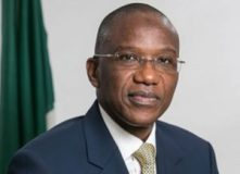 'AMCON can't recover N5.4tn debt without judicial support'