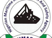 NIMASA plans to make over $400m yearly from ship chandling